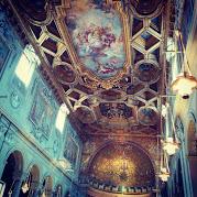 Basilica of San Clemente